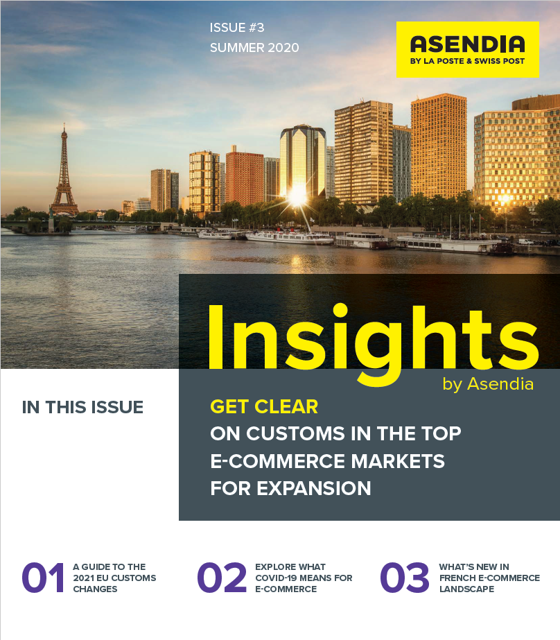 Asendia Insights Issue 3 Image 2