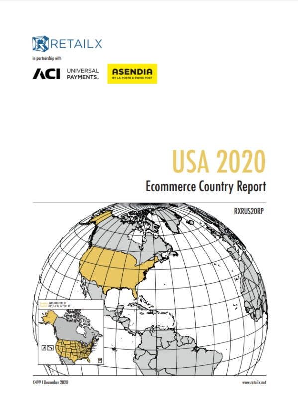 20_GLOBAL_USA_RetailX_Front_Cover
