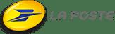 Logo_La_Poste