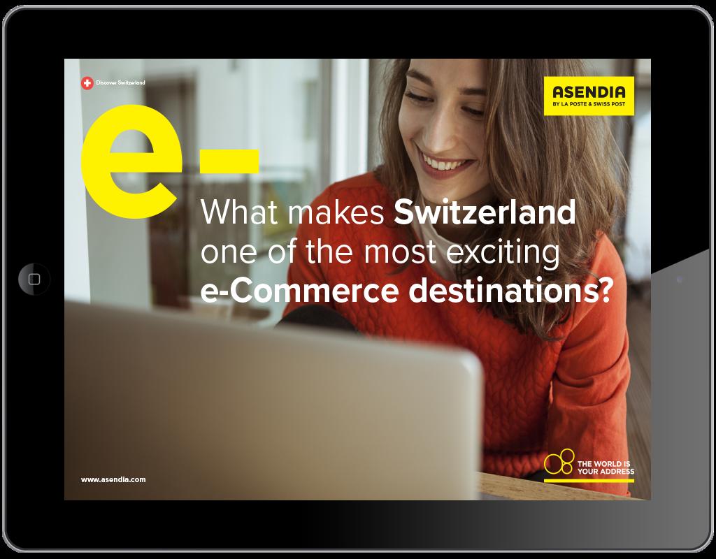 Switzerland_e_commerce_Destination