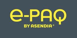 e-PAQ