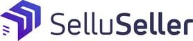 selluseller-logo-cropped