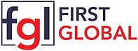 first-global-cropped