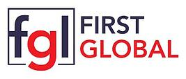 first-global-logistics