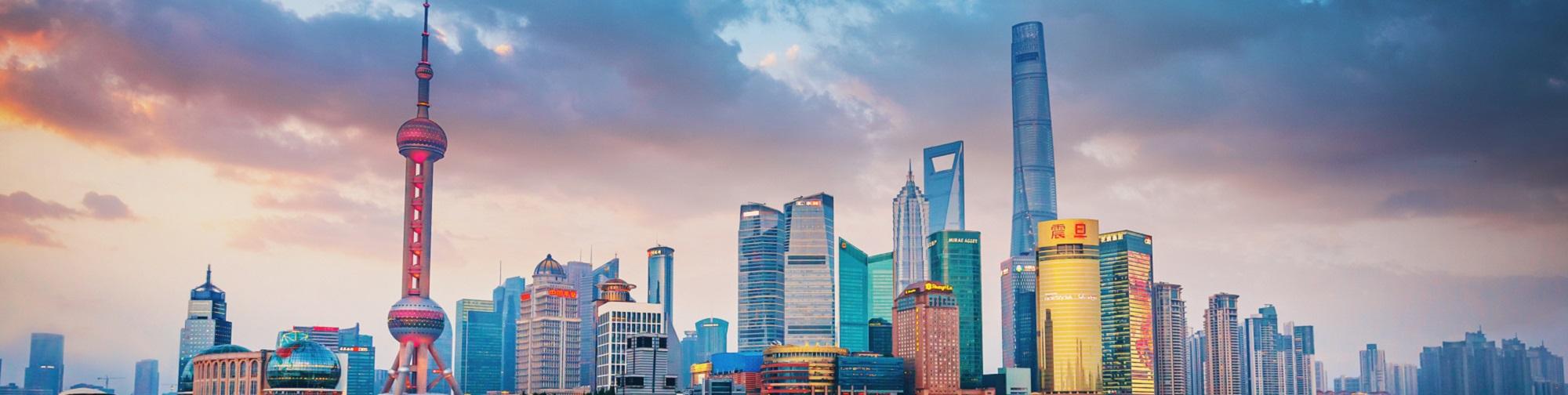 Asendia China header